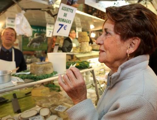 Le Savim dévoile ses mets et vins de printemps