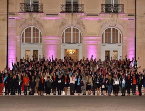 Workshop France Med : 90 TO méditerranéens à Marseille !