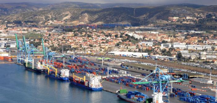 L'image du port fait un bond spectaculaire auprès des habitants