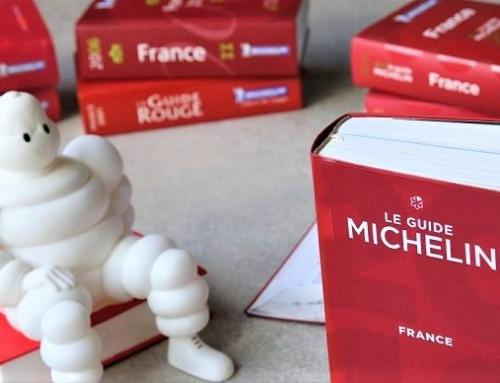 Le Guide Michelin récompense deux nouvelles étoiles de la gastronomie provençales !