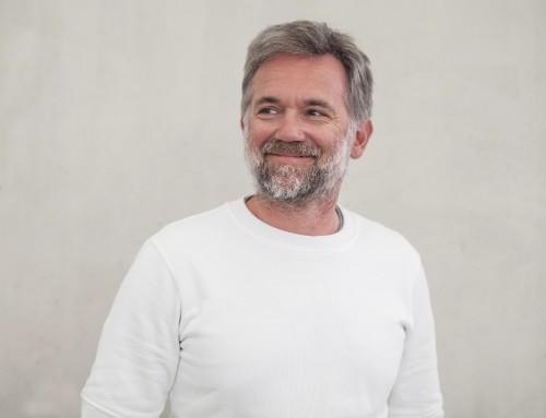 Olivier Mathiot : «La révolution numérique est achevée»