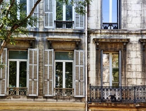 Connaissez-vous l'origine des noms de rue insolites de Marseille ?