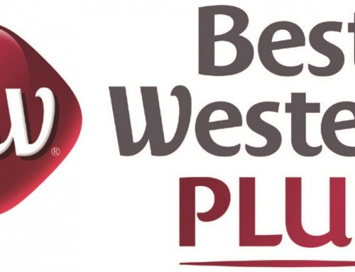 Un Best Western Plus à Marseille
