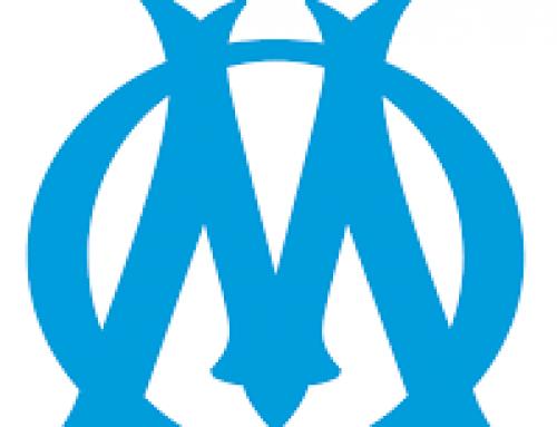 Ligue 1 : l'Olympique de Marseille a vendu 38.000 abonnements