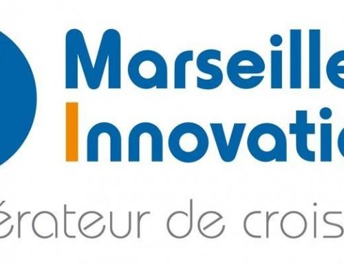 Denis Liotta : «Nous voulons industrialiser le savoir-faire de Marseille Innovation»