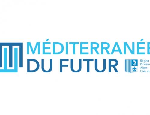 Méditerranée du Futur veut oeuvrer pour la jeunesse et l'innovation