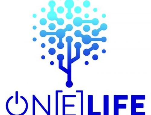 Quanta : un tremplin pour One Life… et les biotechs ?