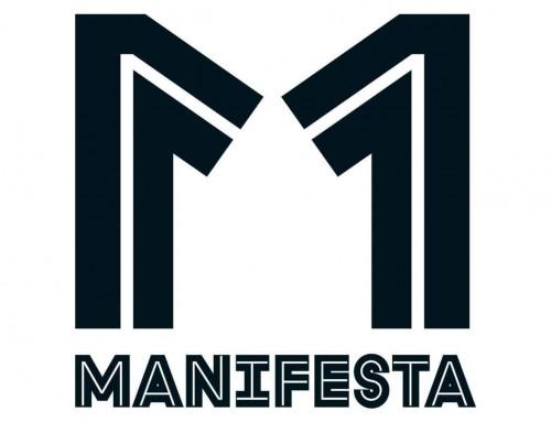 Biennale d'art contemporain à Marseille : cap sur 2020 pour Manifesta