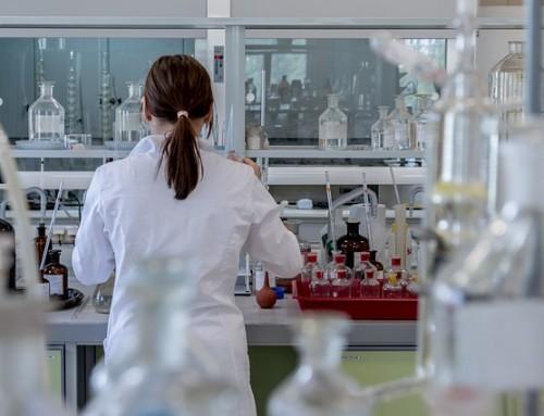 Les chercheurs d'Aix-Marseille parmi les meilleurs du monde