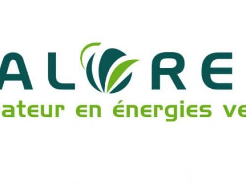 Valorem s'installe à Aix et lance un appel à manifestation d'intérêt