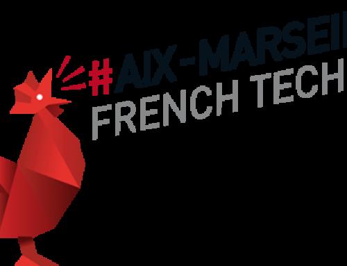 Comment la métropole Aix-Marseille Provence accélère avec « M »