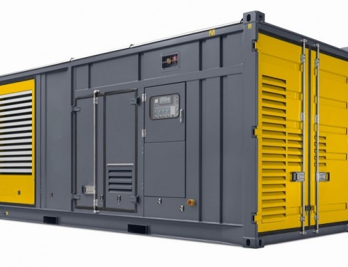 Comment Container-Z promeut l'autre usage des conteneurs maritimes