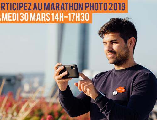 Marathon Photo 2019