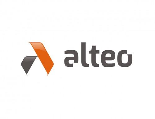 Alteo veut valoriser 100 % de ses déchets industriels d'ici dix an