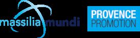 Massilia Mundi Logo
