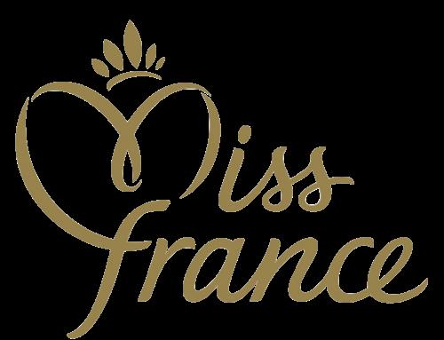 La prochaine Miss France sera élue à Marseille