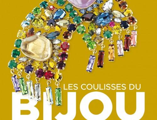 Les Coulisses du Bijou à Marseille
