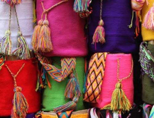 À Miramas, l'artisanat aura bientôt son village