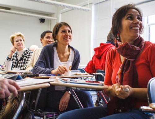 L'école du numérique La Plateforme_ officiellement lancée avant son ouverture en septembre