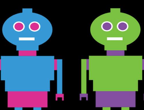 L'Aixois Axyn robotique accélère sa croissance