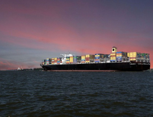 En levant 20 M€, Traxens s'affirme dans l'IoT au service de la logistique