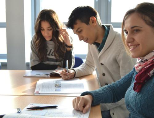 Marseille: Trois groupements encore en lice pour le projet de Cité scolaire internationale
