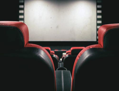 Sept films distribués par une société arlésienne en lice pour les Oscars