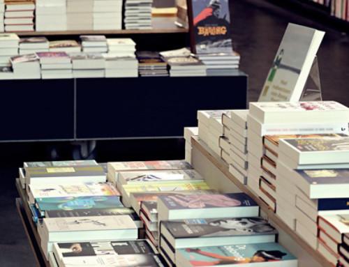 Marseille. Centenaire de la librairie Maupetit : Focus sur l'engagement écologique pour l'océan avec Didier Gascuel