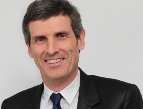 «La Provence pourrait devenir la Silicon Valley de la France»