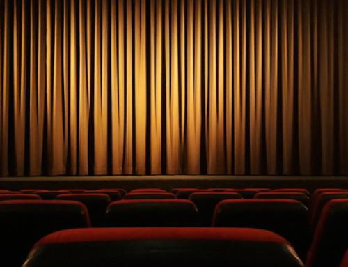 Cinéma : deux Arlésiens sélectionnés au Nikon Film Festival
