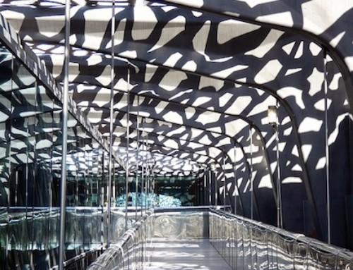 Mucem, Vasarely, Granet,… Six musées provençaux à découvrir virtuellement