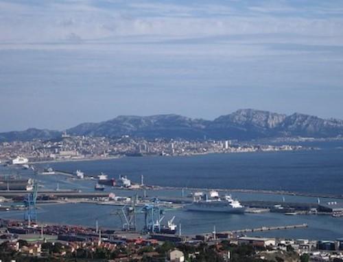 Smart Port Challenge : Neuf défis pour construire le port du futur