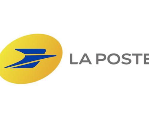 Organisation, adaptation, innovation… comment La Poste entend distribuer le courrier après le confinement dans la région
