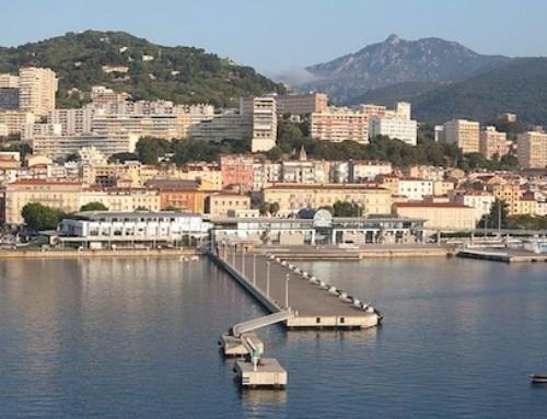 P-A Villanova – Corsica Linea : «La course aux gains de productivité ignorant le développement durable et le social, c'est fini»