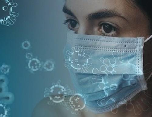 L'épidémie de Covid-19 continue de reculer à Marseille et dans le Département