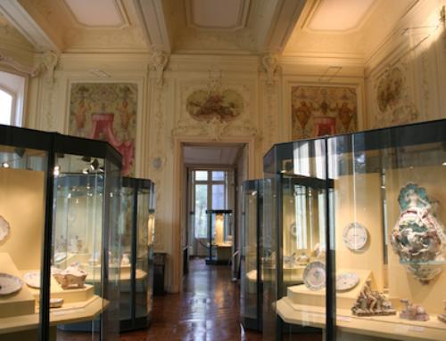 Les musées marseillais gratuits jusqu'à la fin de l'année