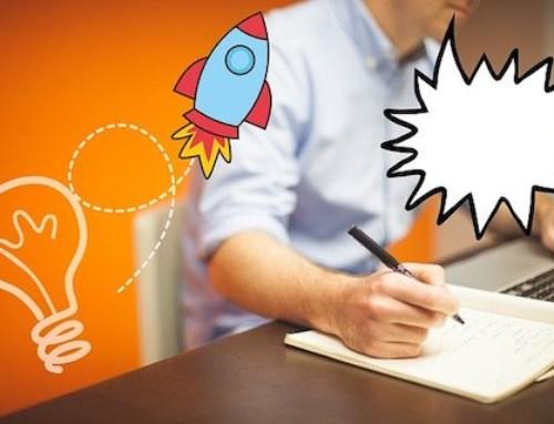 """250 startups et PME """"deep tech"""" postulent au Startup3 du Pôle SCS, le programme d'accélération européen"""
