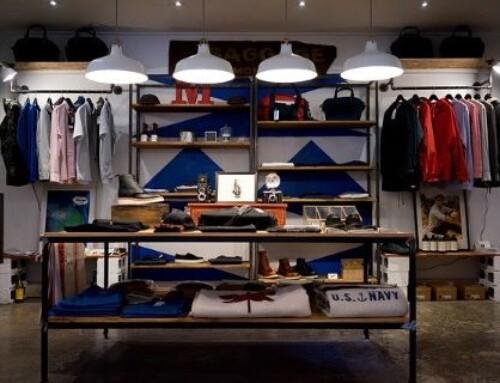 Hoppins : le e-commerce qui crée du flux en boutique