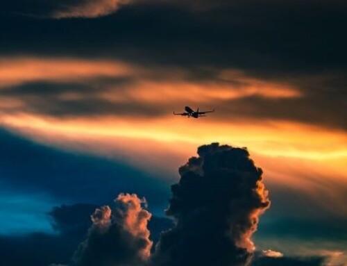 71 destinations confirmées pour cet été depuis l'aéroport Marseille Provence