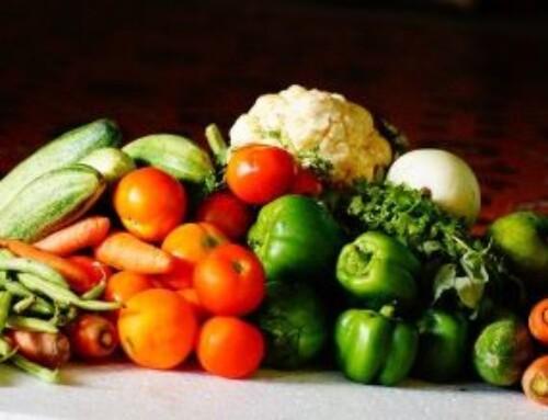 Marseille : une nouvelle épicerie solidaire ouvre ses portes à Luminy