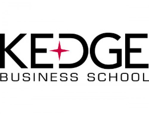 KEDGE – Euromed Management