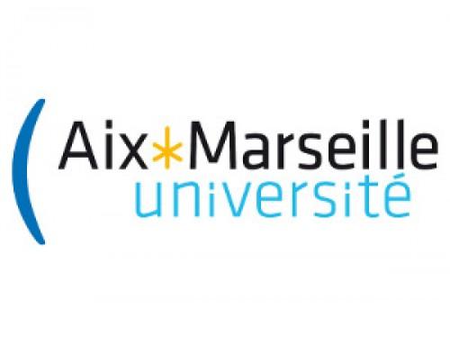 L'Université Aix Marseille