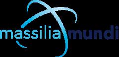 Massilia Mundi Retina Logo