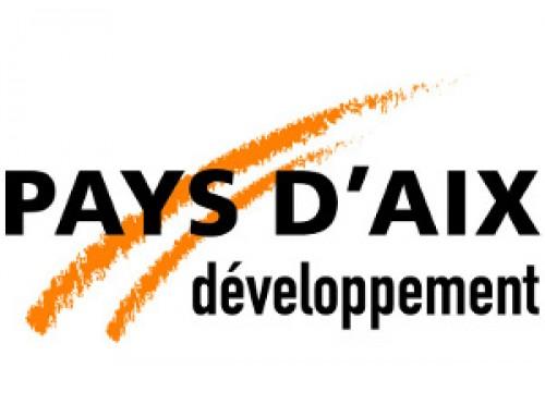 Pays d'Aix Développement