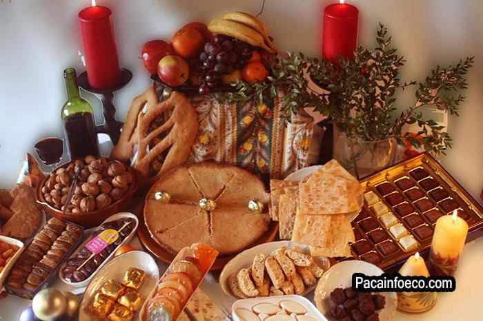 no 235 l en provence et 13 desserts la culture des symboles massilia mundi